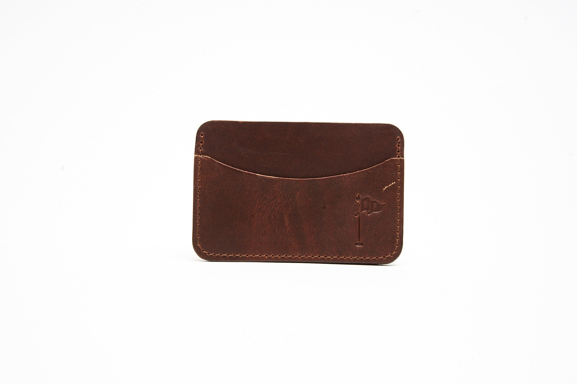 Raynor Slim Wallet