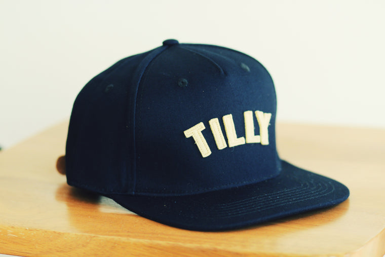 Tilly Hat