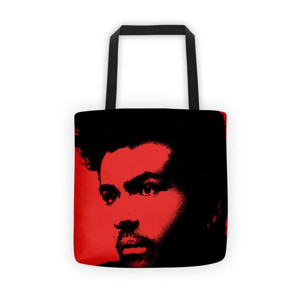 GM Tote Bag by Robert Bowen - Robert Bowen Tees