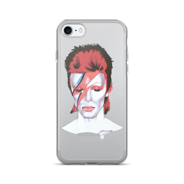 DB iPhone 7/7 Plus Case by Robert Bowen - Robert Bowen Tees