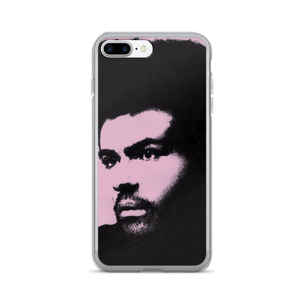 GM iPhone 7/7 Plus Case by Robert Bowen - Robert Bowen Tees