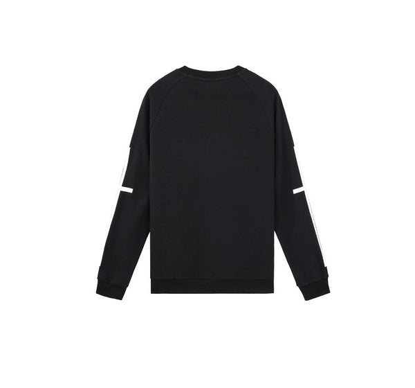 Men Designer's Sweat Shirt Pullover - Robert Bowen Tees
