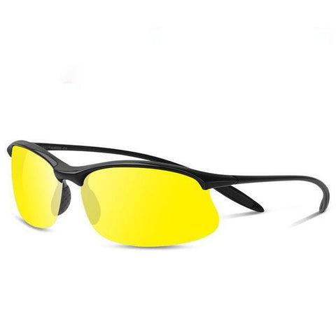 Men's Polarized Sunglasses - Robert Bowen Tees