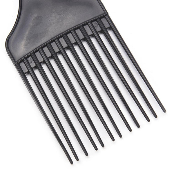 Afro Hair Styling Comb - Robert Bowen Tees