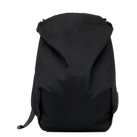 Waterproof Nylon Laptop Backpack - Robert Bowen Tees