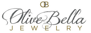 Olive Bella Jewelry logo