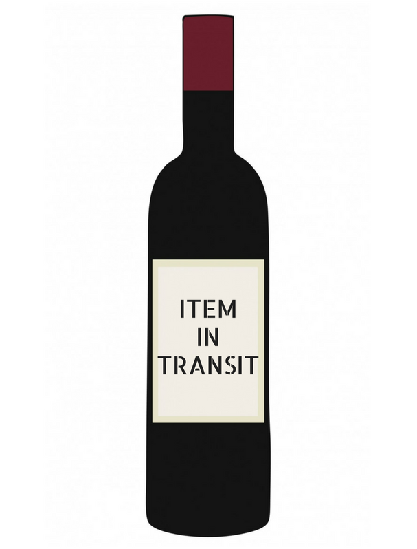 In-Transit Wines | Spring 2018