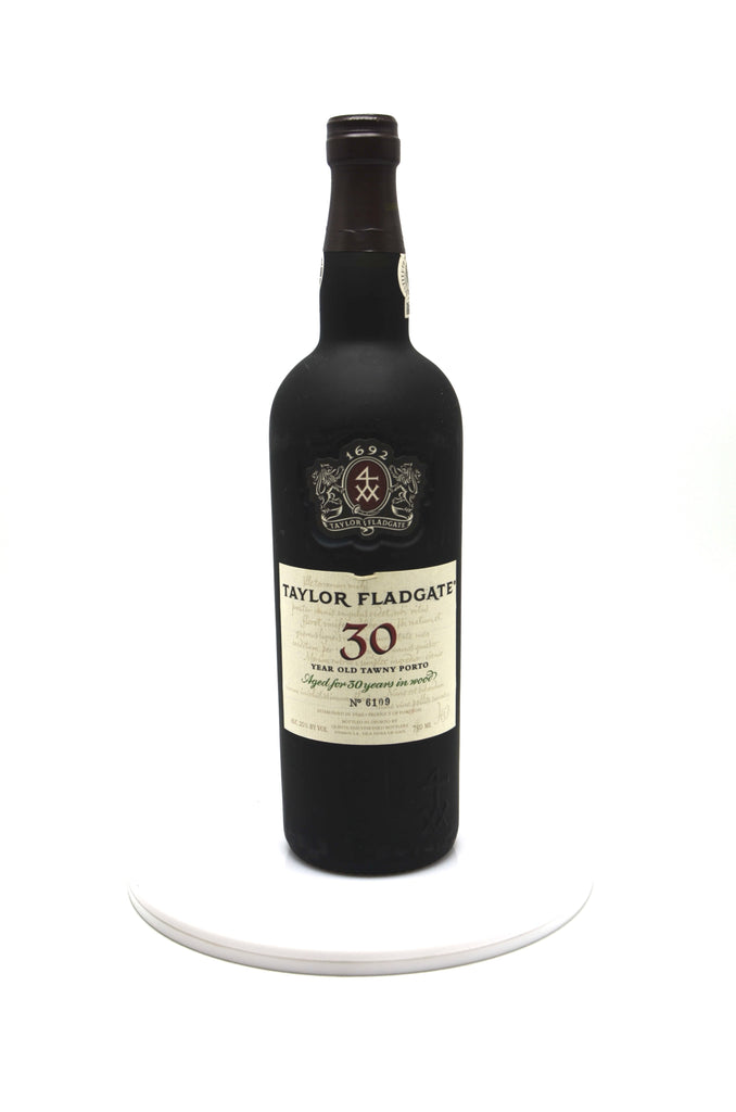 NV Taylor Fladgate 30 Year Old Tawny Port
