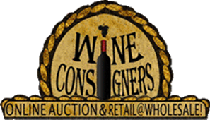 Wine Consigners Inc.