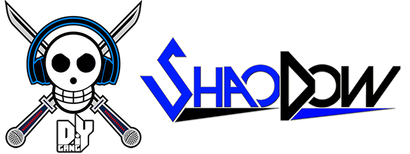 ShaoDow - The DiY Gang Store
