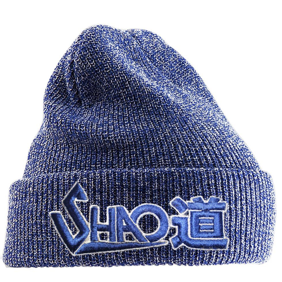 Shao道 Frost Beanie