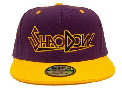 SnapBack - The ShaoDow SnapBack Collection