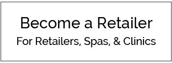Become a Skin Spin Retailer