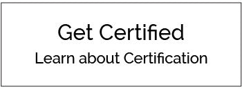 Become Certified