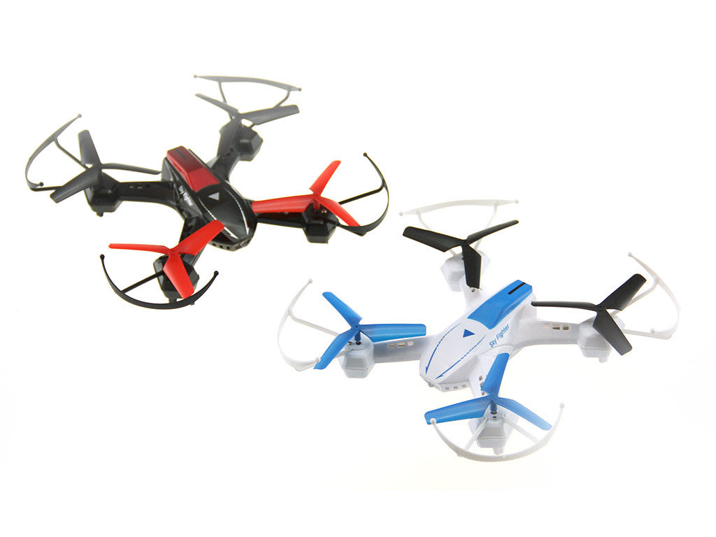 remote control copters with Battle Drones 2 Quad Copters Lazer Battle Simulation 1 on Dji Phantom Monitor Mount Dji Phantom 2 Vision Quadcopter Phone Holder Clip Fpv Spare Part For Iphone Mobile Cell Phone P 11876 in addition Pp 862109 also What Is Drone Technology Or How Does Drone Technology Work also Details furthermore Pp 216926.