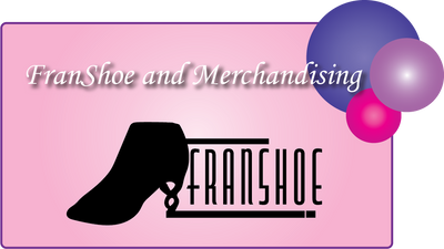Fran Merchandising - Unique Finds