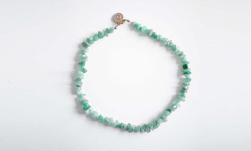 zealand green the necklace about meanings mountain jade greenstone stone and designs new