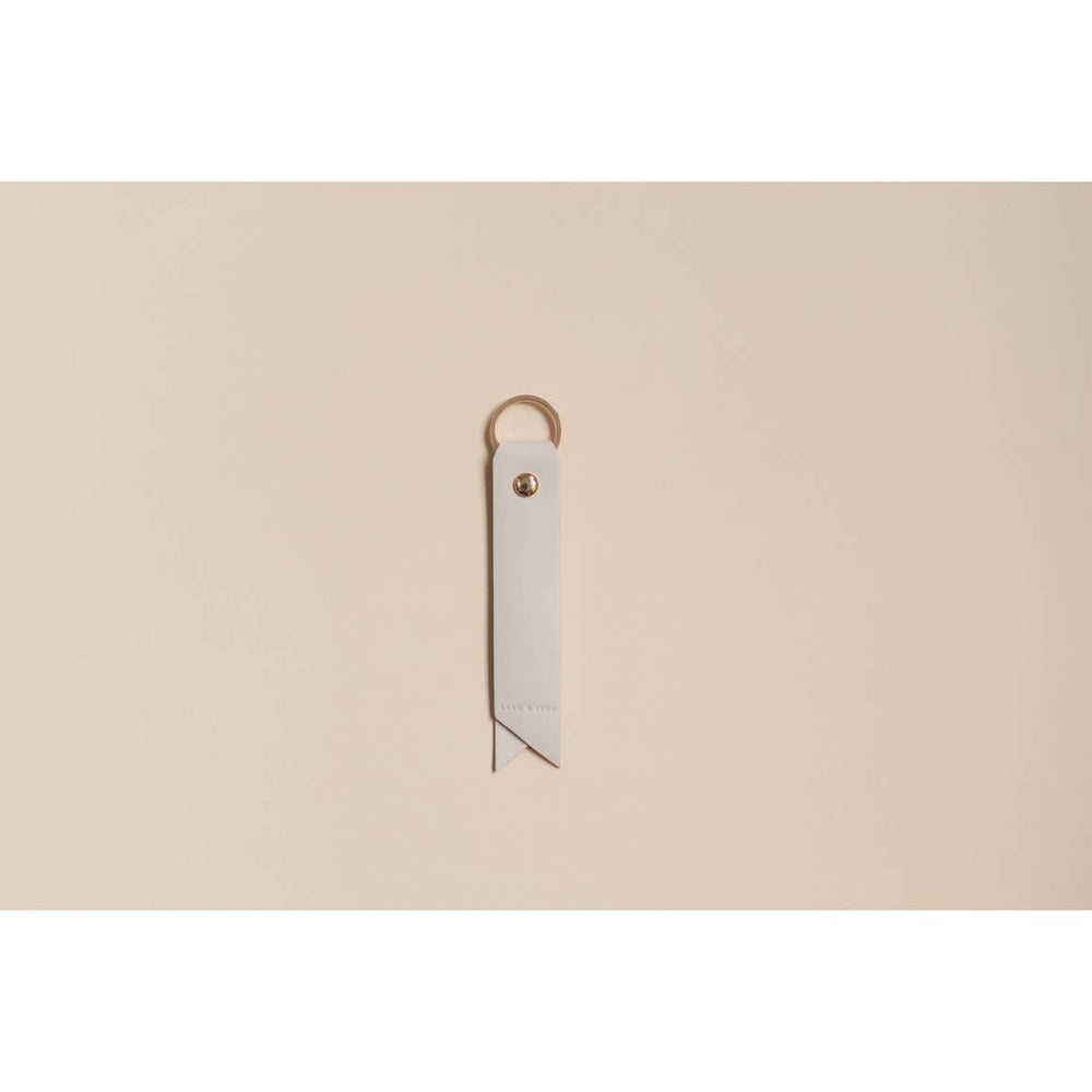 Keyholder Light Cloud