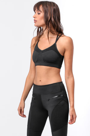 Sadie Sports Bra