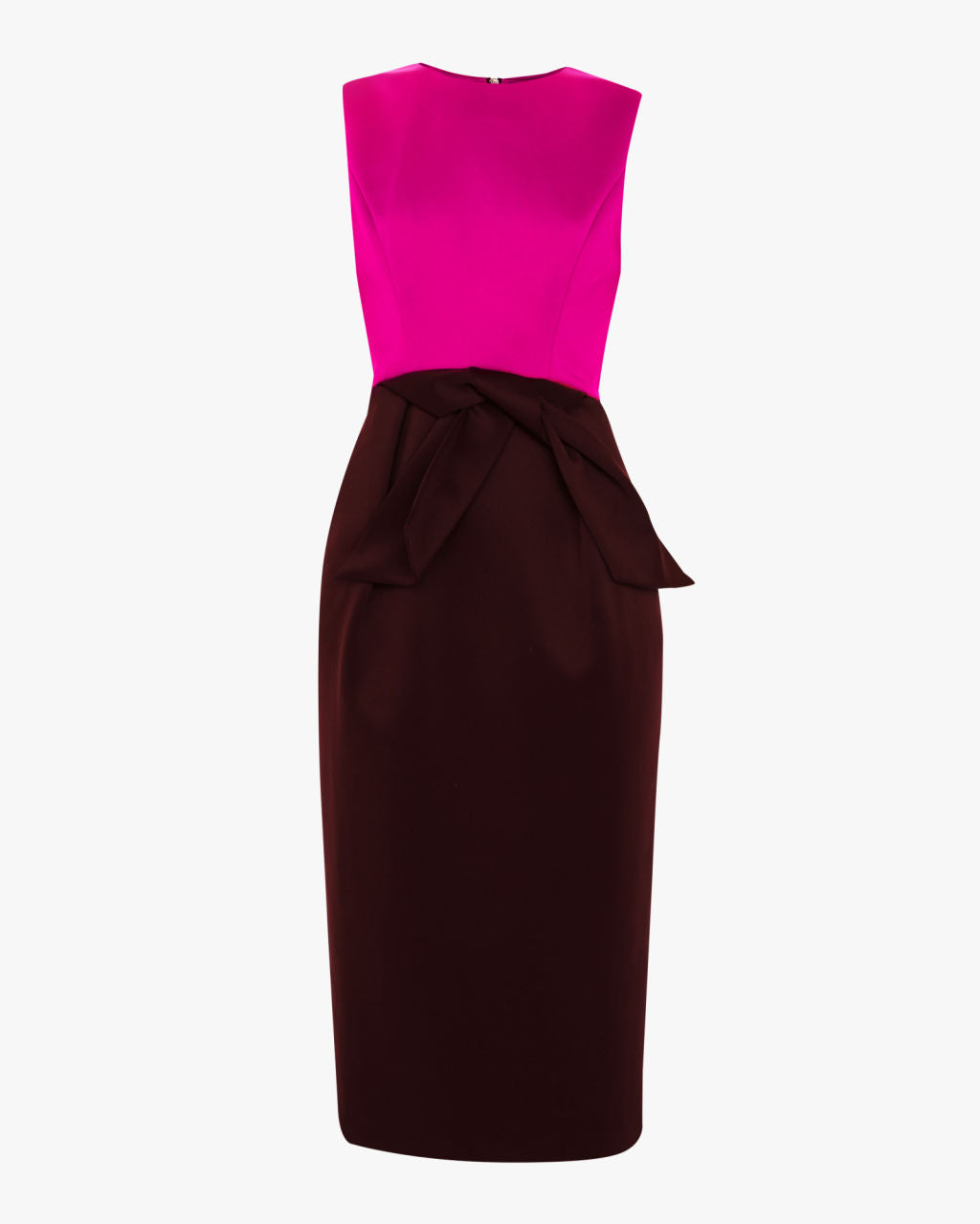 Ted Baker Nikkita Dress