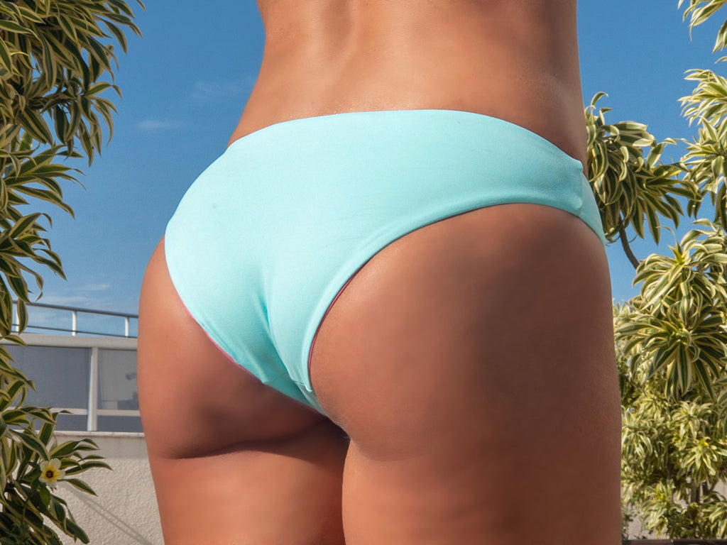 Cotton Candy Reversible bottom - Bia Ullman