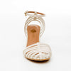 Doll Shoes - Bia Ullman