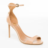 Michele Creme Color Stiletto - Bia Ullman