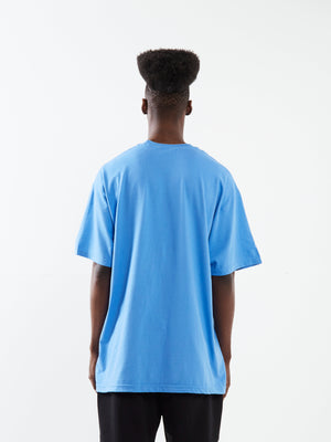 In Season Blue T-shirt
