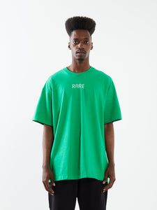 In Season Green T-shirt