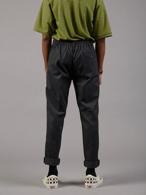 Class Act Grey School Trousers