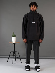 Dark Web Black Fleece