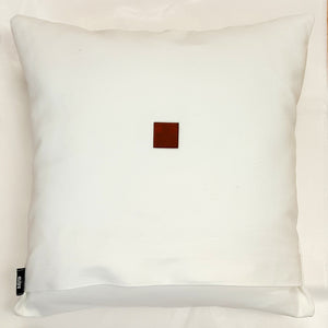 Beloved Heart Pillow