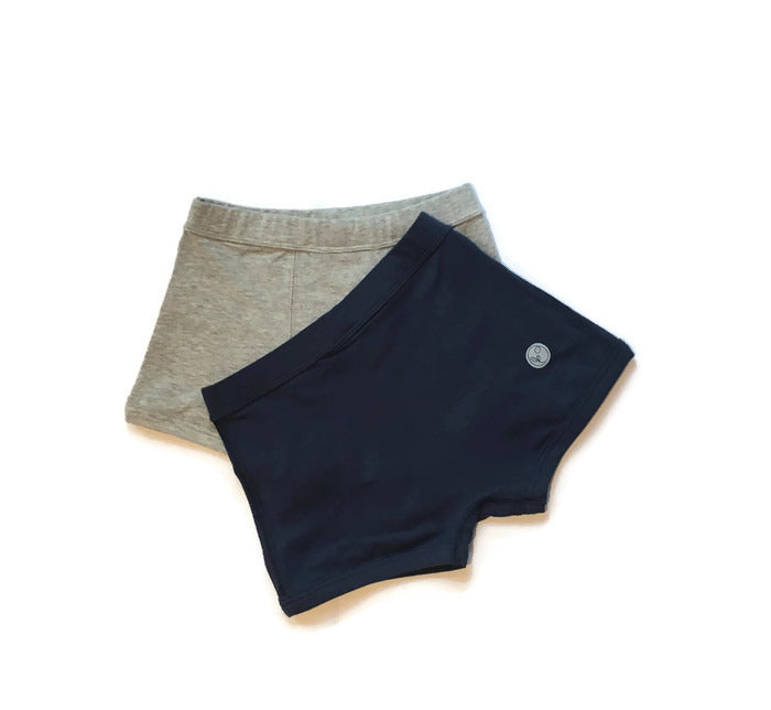 Bloom Boxer Brief 2 Pack