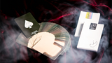 Manipulation Cards PRO - Playing Cards and Magic Tricks - 52Kards
