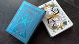 Dedalo - Playing Cards and Magic Tricks - 52Kards