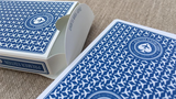 Jetsetter - Playing Cards and Magic Tricks - 52Kards