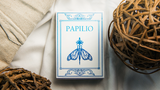 Papilio - Playing Cards and Magic Tricks - 52Kards
