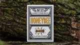 Honeybee - Playing Cards and Magic Tricks - 52Kards