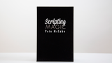 Scripting Magic Volume 1 - Playing Cards and Magic Tricks - 52Kards