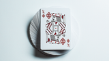 Infinitas - Playing Cards and Magic Tricks - 52Kards