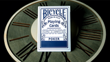 Bicycle 808 Seconds
