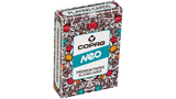 Copag Neo (Nature) - Playing Cards and Magic Tricks - 52Kards