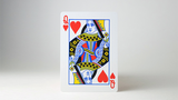 Brooklyn - Playing Cards and Magic Tricks - 52Kards