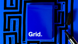 Grid Series Two