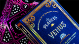 The Planets: Venus - Playing Cards and Magic Tricks - 52Kards