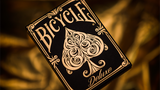 Bicycle Deluxe