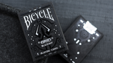 Bicycle Grid Blackout - Playing Cards and Magic Tricks - 52Kards