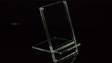 Carat Deck Display Stand