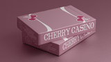 Cherry Casino (Flamingo Quartz)