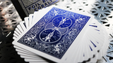 Bicycle Luxe - Playing Cards and Magic Tricks - 52Kards